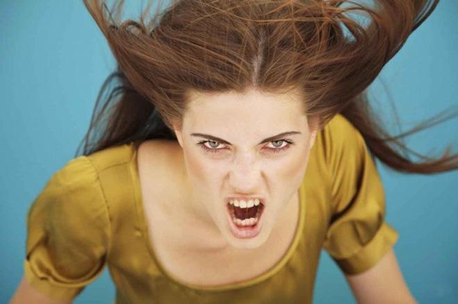 Напор в две сотни герц: чем так опасна женщина-Телец