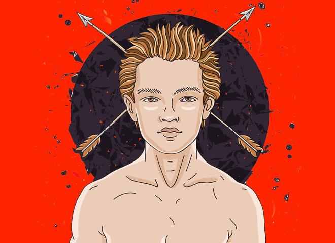 Прекрасное далёко, не будь ко мне жестоко: гороскоп на 2021 для мужчин-Стрельцов